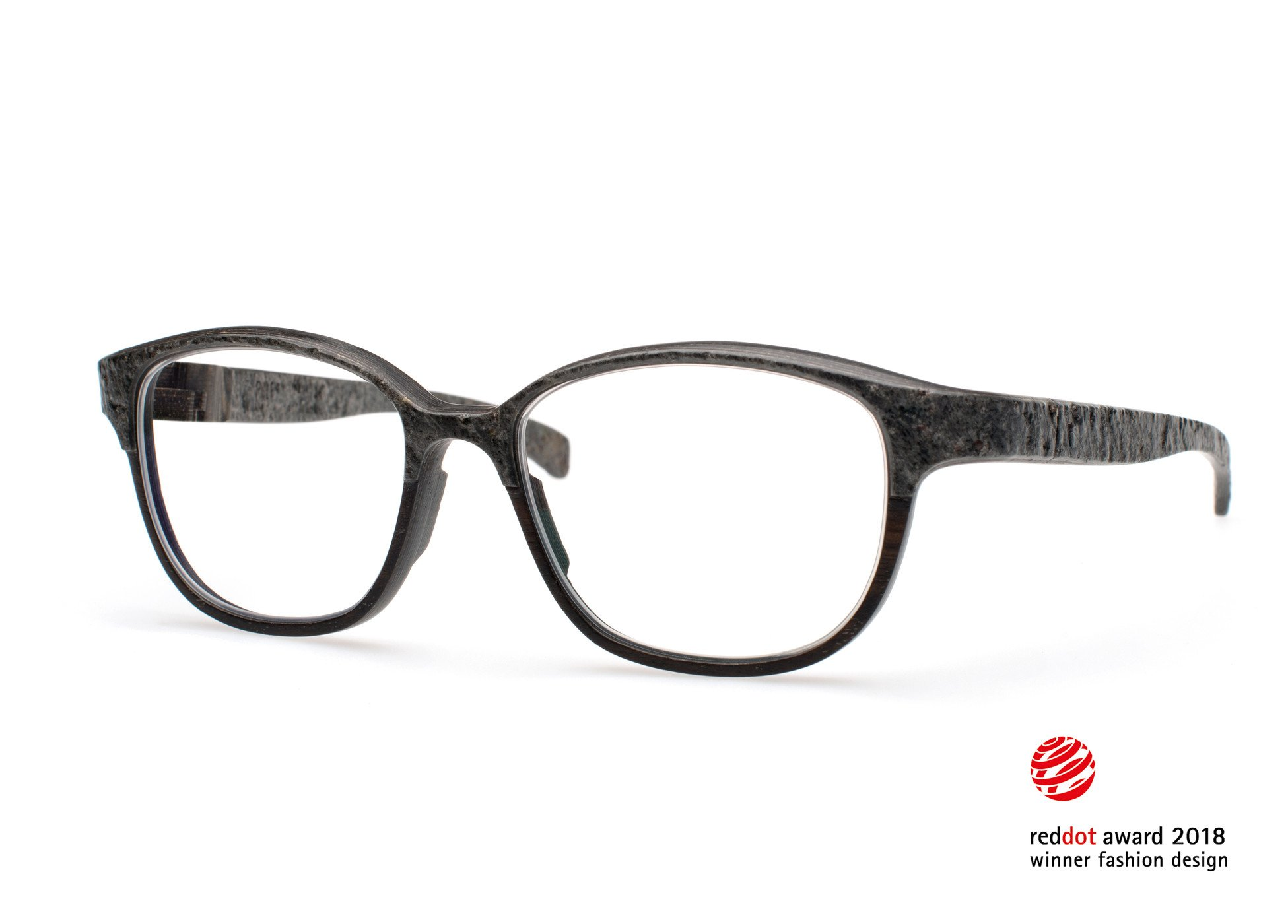 fa1e1cfabc9 Award for high design quality  ROLF SPECTACLES RECEIVES RED DOT