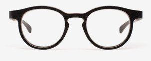 Olympia Wooden Glasses