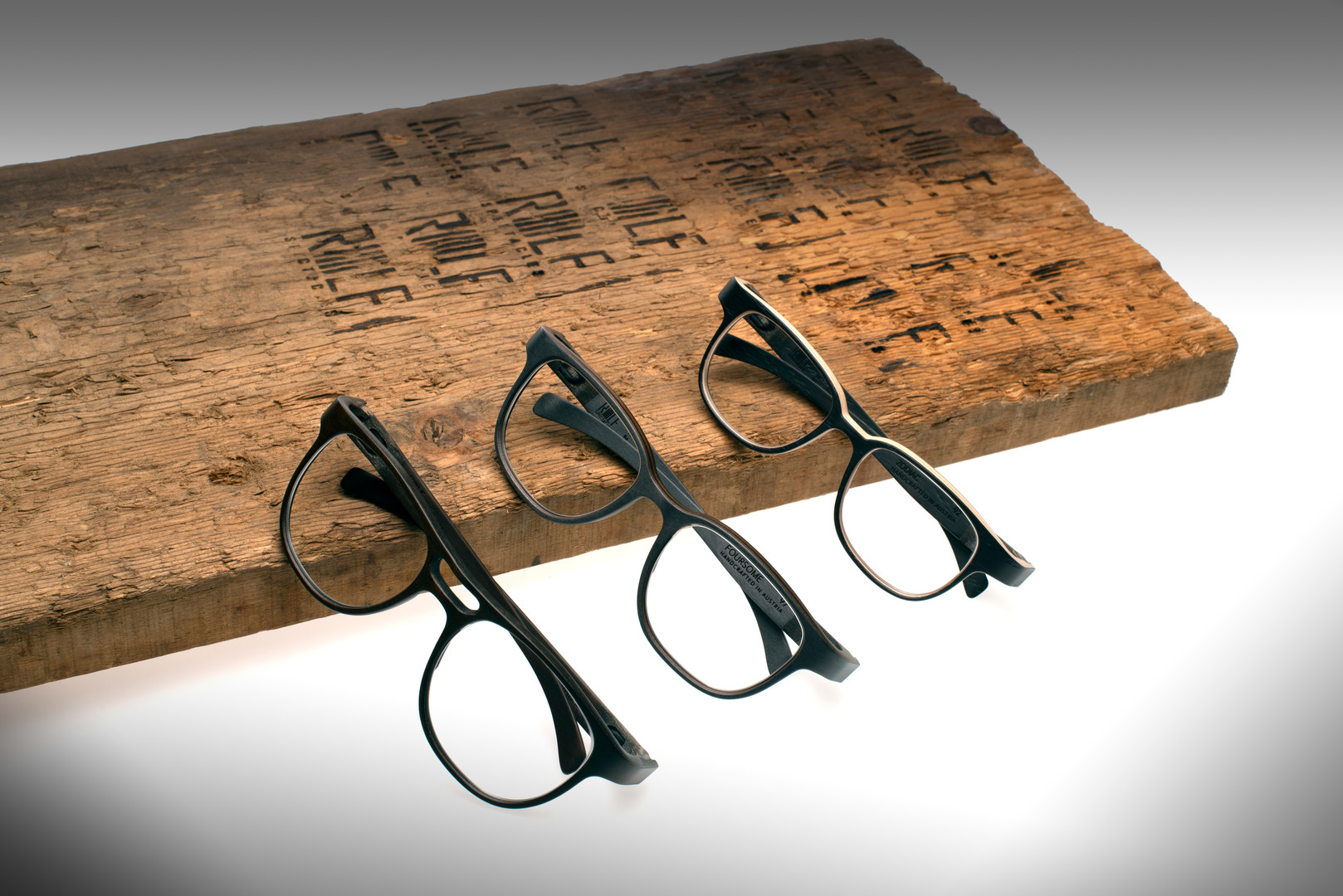 f135678ae0 ROLF Spectacles  Wooden   Finest Natural Eyewear   Titanium glasses.